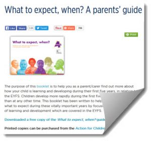 eyfs-a-parents-guide